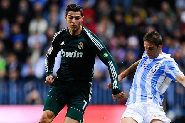 World Football Gossip Roundup: Cristiano Ronaldo, Neymar, Mario Balotelli