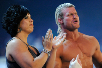 10 Ways to Improve the WWE Product in 2013