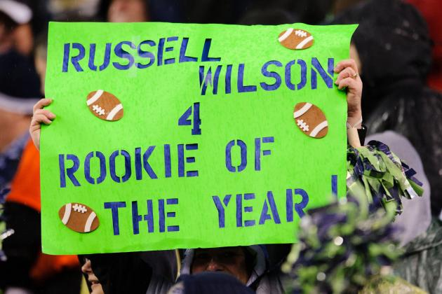 4 Things You Need to Know About Seattle Seahawks' Dominant December Run
