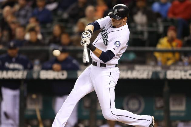 5 Big Offseason Seattle Mariners Questions That Still Need to Be Answered
