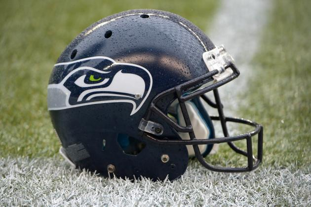 5 Games Seattle Seahawks Fans Will Be Following in Week 17