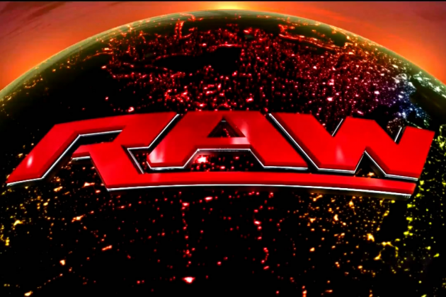 Monday Night Raw, December 24th, 2012: Top 5 Questions Left Unanswered