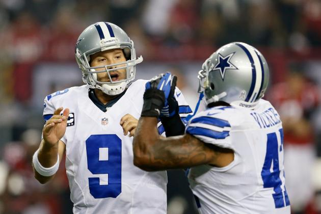 Dallas Cowboys Draft Picks, Free-Agent Adds Who Failed to Live Up to Hype