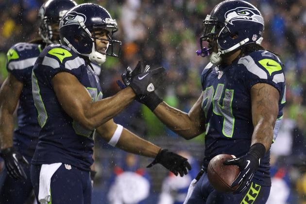 NFC Playoffs: Seattle Seahawks Will Fall Short of the Super Bowl