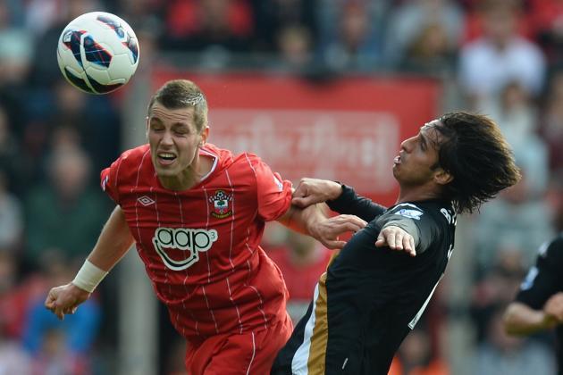 Fulham vs. Southampton: 5 Key Battles to Watch