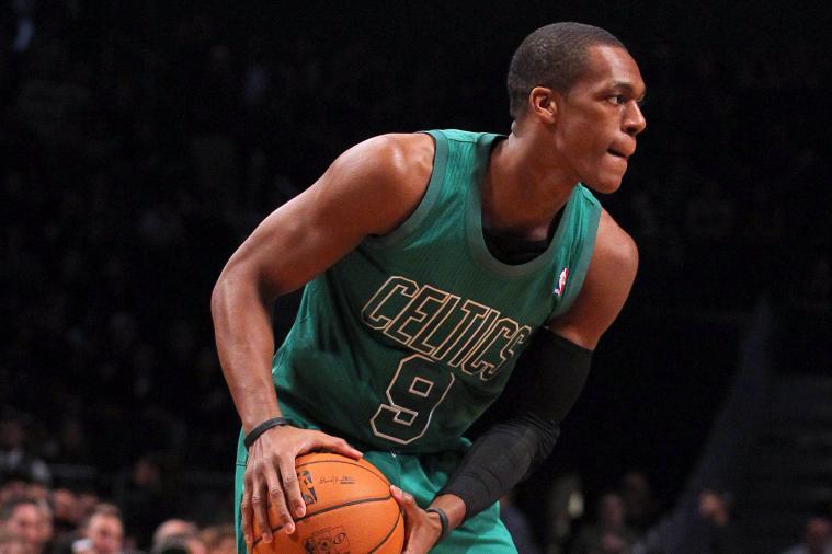Boston Celtics vs. Brooklyn Nets: Postgame Grades and Analysis