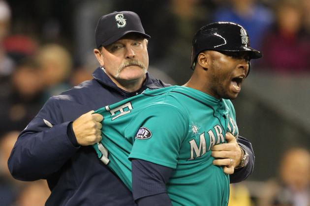 The Most 'Uncoachable' Players in MLB History
