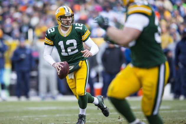 Week 17 Picks Against the Spread for Every NFL Game