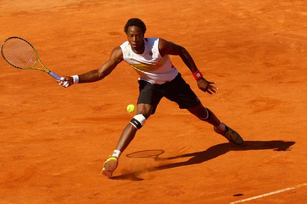 5 Tennis Players Who Need to Flush Away Memories of 2012