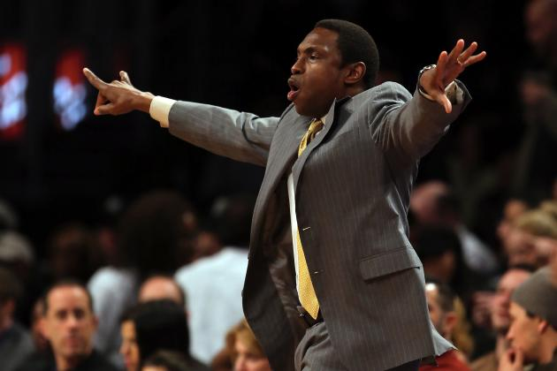 5 Best Potential Coaching Candidates for Brooklyn Nets