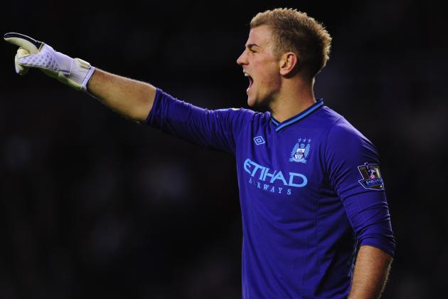 Norwich City vs. Manchester City: 5 Key Battles to Watch