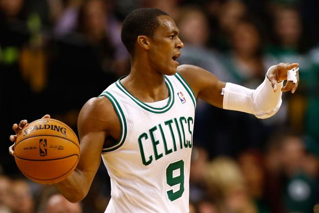 5 Keys to Boston Celtics Turning Around Their Slow Start