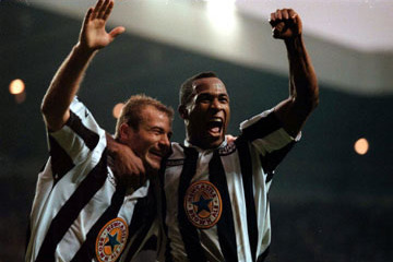 Newcastle United: Six of the Best Victories by the Geordie Giants over Man U