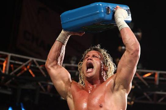 When Dolph Ziggler Cashes In, Miz as Face, Match of the Year and Royal Rumble