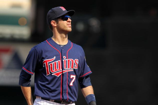 Minnesota Twins: 5 Mega-Trades They Should Consider for Joe Mauer