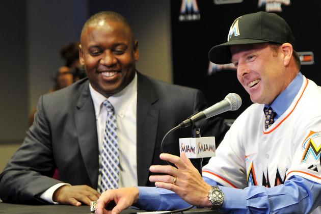 The 5 Least-Empowered GMs in Major League Baseball