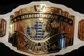 Wrestling Gold: The History of the WWE Intercontinental Championship, Pt. 2