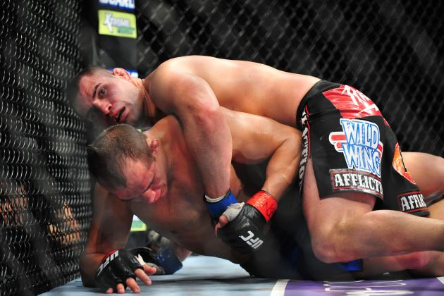 Dos Santos vs Velasquez 2: 8 Key Takeaways from UFC 155