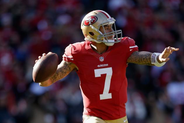 49ers vs. Cardinals: San Francisco's Biggest Winners and Losers from Week 17