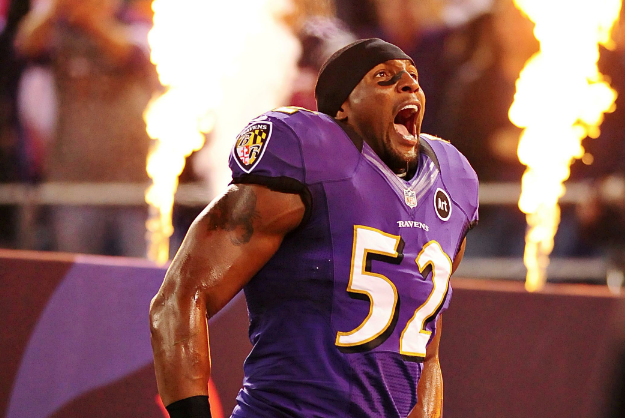The Definitive Blueprint to Baltimore's Perfect Offseason
