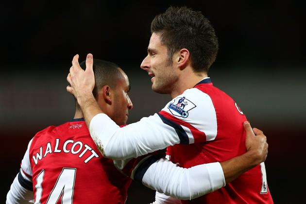 3 Key Lessons Learned from Arsenal's Win Against Newcastle