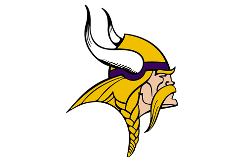 Minnesota Vikings: 5 Players Minnesota Should Consider Trading