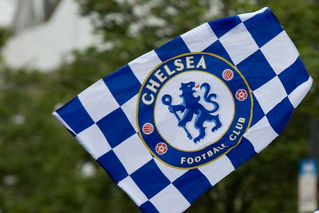 Chelsea Transfer News: Tracking Latest Rumours, Updates & Signings