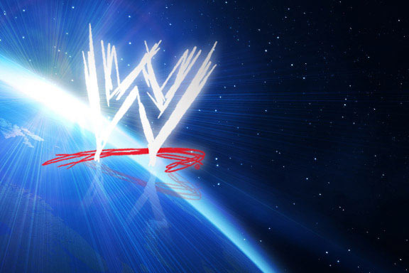 Official Bleacher Report WWE 2012 End of the Year Awards