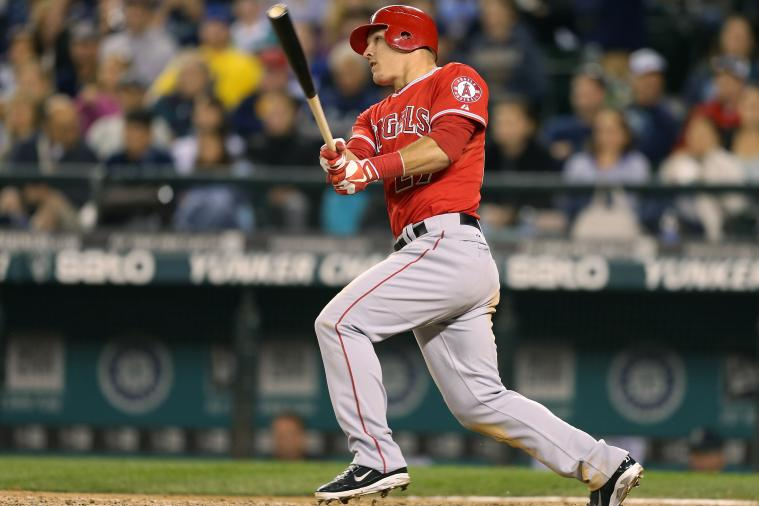 Fantasy Baseball 2013 Mock Draft: Early Look at 1st 2 Rounds of Talent