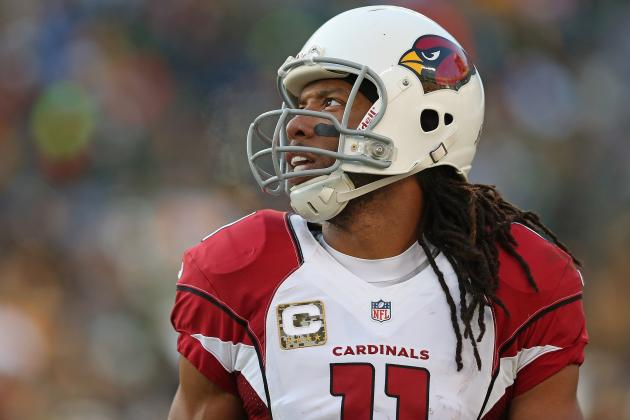 4 Ways Arizona Cardinals Can Rebuild Franchise After Firing Whisenhunt, Graves
