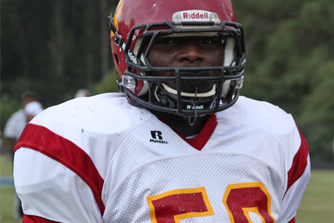 College Football Recruiting 2013: Predicting Top 11 Commitments in January