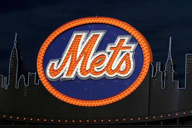 5 Things We Want to See from the New York Mets in 2013