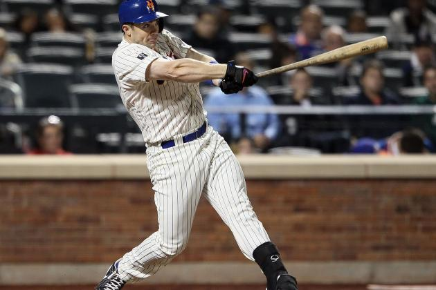 New York Mets: Biggest Winners and Losers of the Offseason so Far
