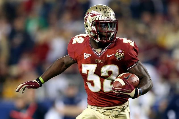 Florida State vs Northern Illinois: Postgame Grades from FSU's Orange Bowl Win