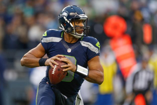 The Good, the Bad and the Ugly: Looking Back on My 2012 NFL Predictions