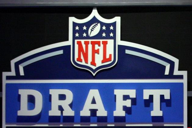6 Intriguing Players to Consider for Tampa Bay in the 2013 NFL Draft