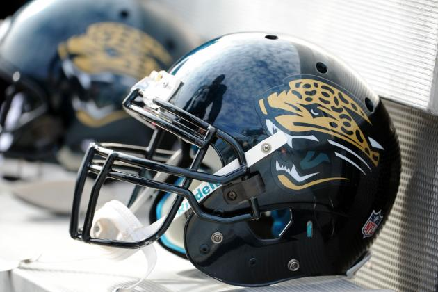 Jacksonville Jaguars: Positives About 2012 Season
