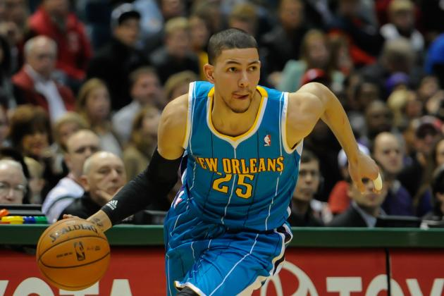 The NBA's Worst Players This Season