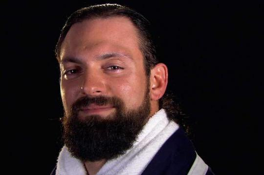 10 Bold Storyline Predictions for the WWE in 2013
