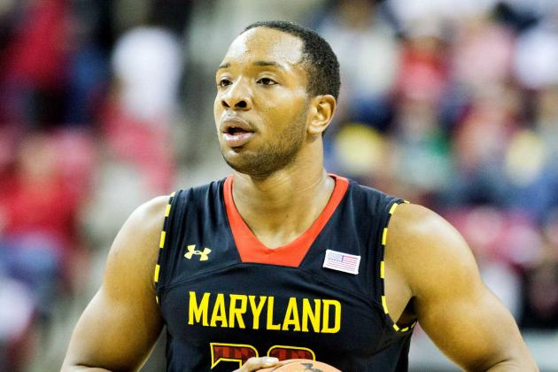Maryland Basketball: 4 Reasons the Terps Are Still Unranked
