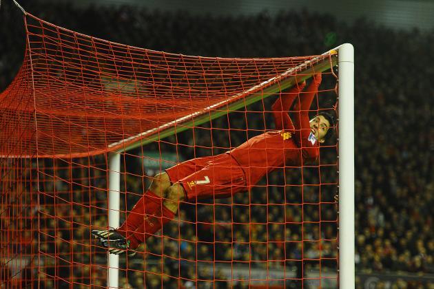 Liverpool vs. Sunderland: 6 Things We Learned