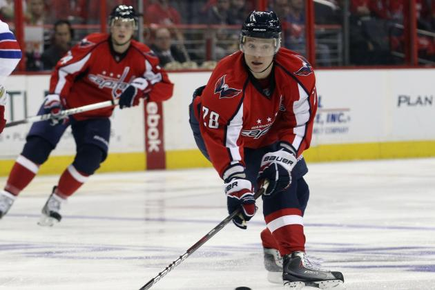 NHL Predictions 2013: 10 Players That Will Struggle to Fit in with New Teams