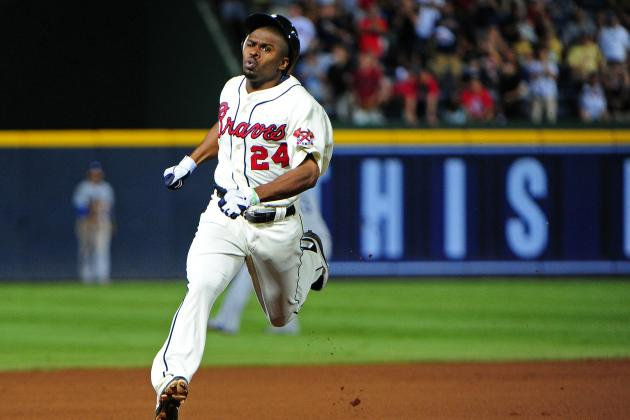 Finding One Ideal Remaining Free Agent for Every MLB Team