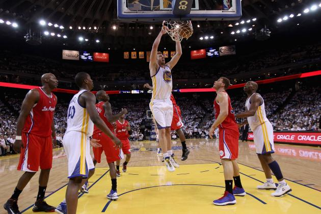 Dissecting the Los Angeles Clippers' 2 Game Slide
