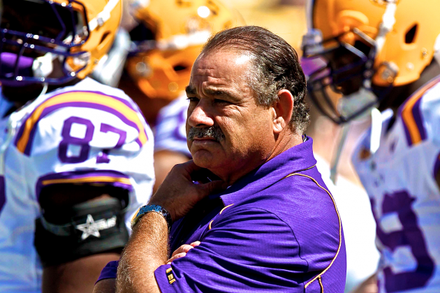 College Football's Top Assistants and What They Should Be Paid