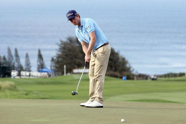 Tournament of Champions 2013: Top 10 Storylines of PGA Opener in Kapalua