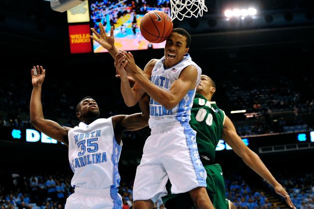 North Carolina Basketball: 5 Keys to Beating Virginia in ACC Opener