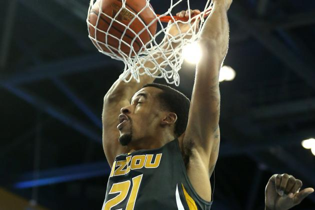 Missouri Basketball: 5 Bold Predictions for the SEC Season