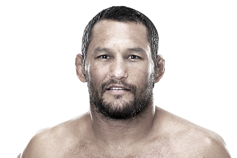 Dan Henderson Wants 4 More Fights: Who Hendo Should Face