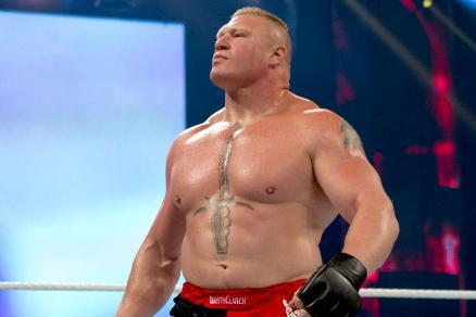 WWE Opinion: 10 Superstars We Need to See More or Less of in 2013
